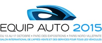 /FCKeditor/UserFiles/Image/photo-secondaire/equipauto.jpg