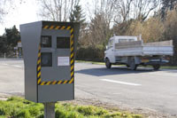 /local/uploaded/paragraph/controles-radars-gironde.jpg