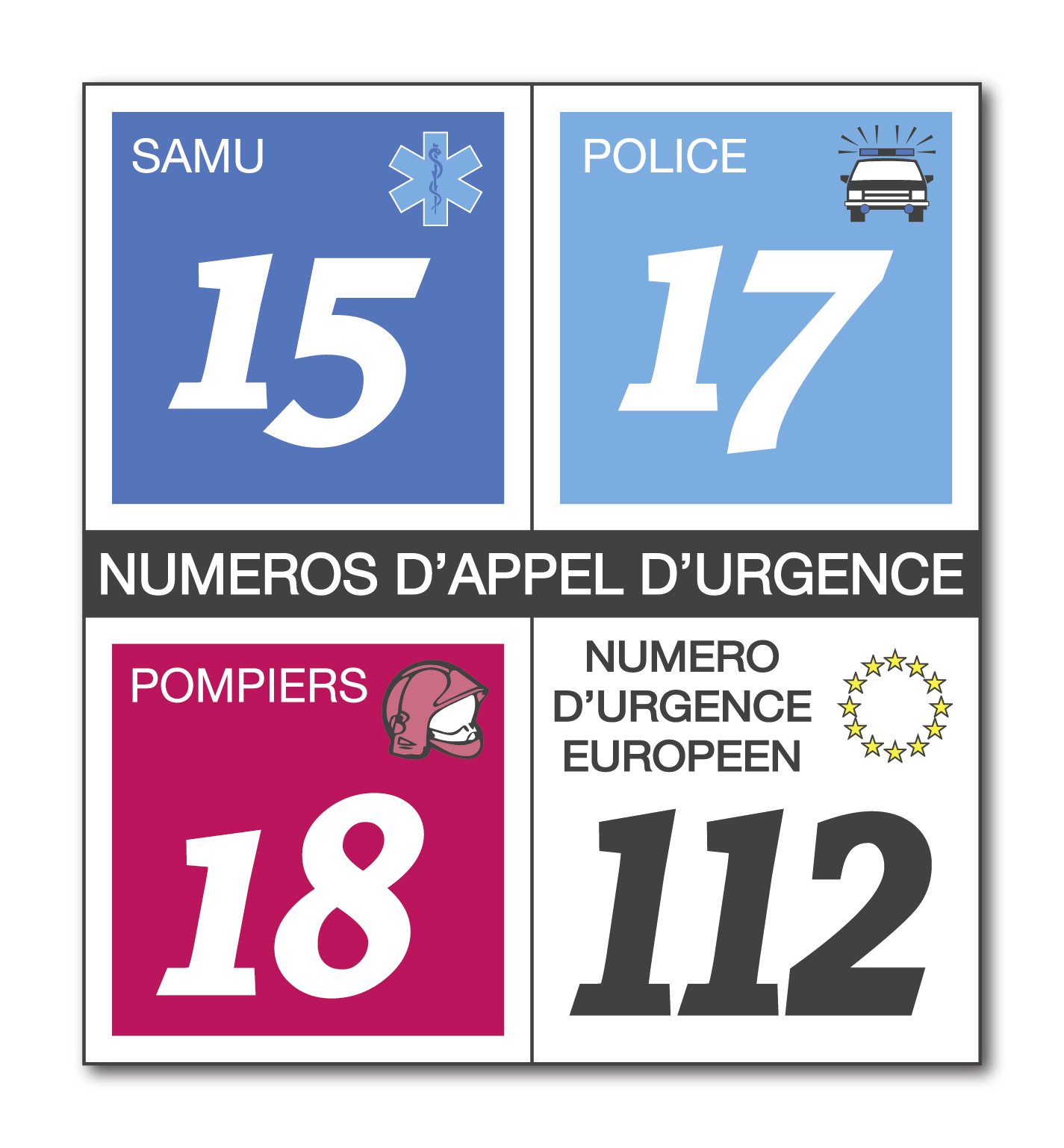 /local/uploaded/paragraph/numeros-d-urgence1.jpg